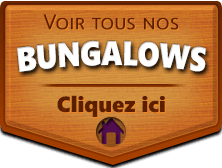 menu_bungalows